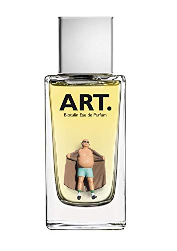 Biotulin Art. Eau de Parfum