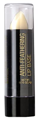 Irene Gari Anti-Feathering Lip Base