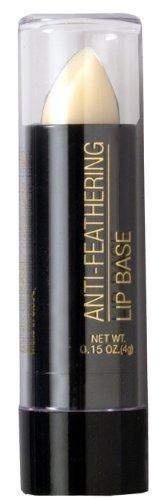 Irene Gari Anti-Feathering Lip Base