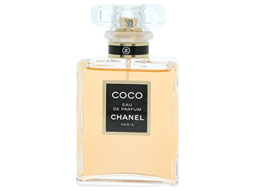 Chanel Coco Eau De Perfume Spray, 35 ml