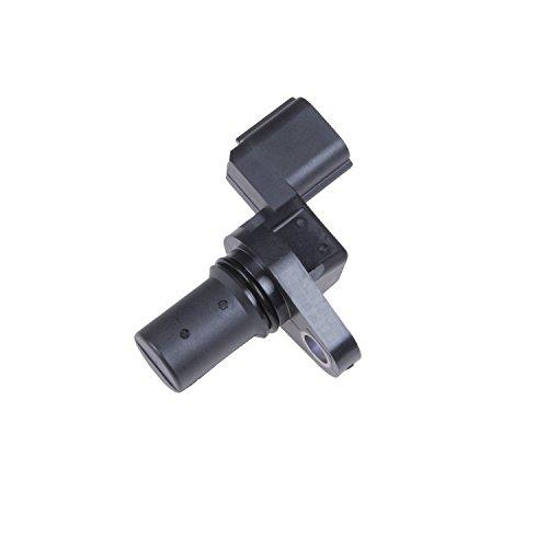 Blue Print ADM57216 Sensor, posición arbol de levas