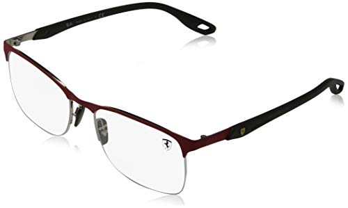 Ray-Ban Unisex 0RX8416M-F045-54 Lesebrille, F045, 54