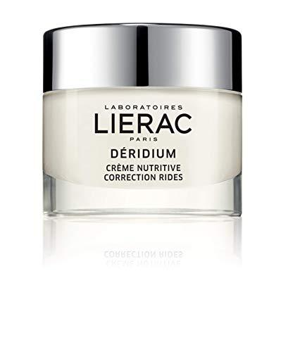 Lierac, Crema corporal - 50 ml.