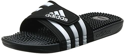 Adidas -  adidas Adissage,