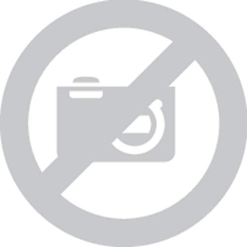 CWS 402000 Dusch- und Seifenspender 200 Typ 402, frei befüllbar Fassungsvermögen: 200 ml Maße (BxHxT): 8,0 x 9,5 x 9,4 cm