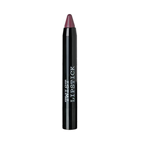 Korres Raspberry Twist Lippenstift, Dramatic, 1er Pack (1 x 2.5 g)