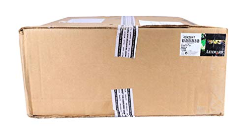 LEX40X2847 - Lexmark 40X2847 Maintenance Kit