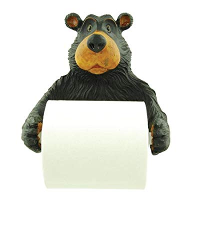 Top 10 best selling list for bear holding toilet paper