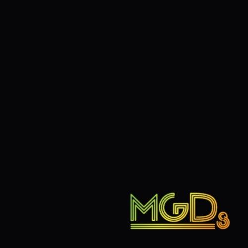 MGDs [Explicit]