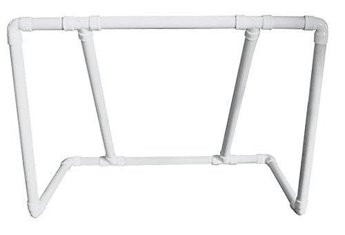Softee Equipment Tor Mehrzweck PVC verstärkt 100x 65cm
