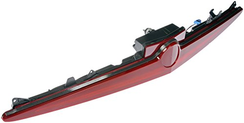 Dorman 923-239 Center High Mount Stop Light for Select Cadillac Models (OE FIX)