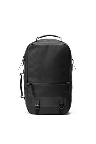 Black Ember Citadel R2 Minimal Backpack