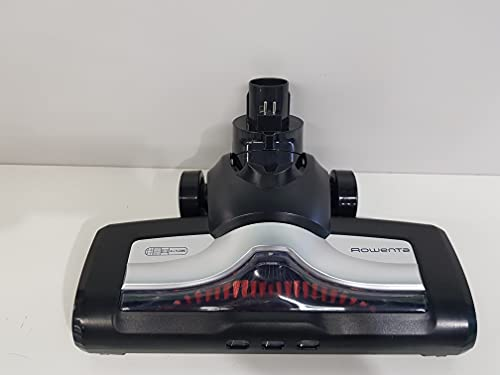 Rowenta FS-9100033487 Cepillo eléctrico para escoba sin hilos Dual Force 2 en...