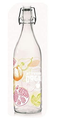 Bouteille Lory 1 L DEC.Premium Organic