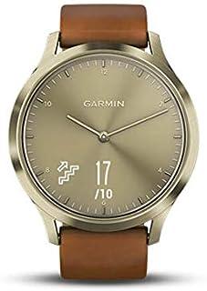 ガーミン(ガーミン) 時計 vivomoveHR Pr/Gd 185075