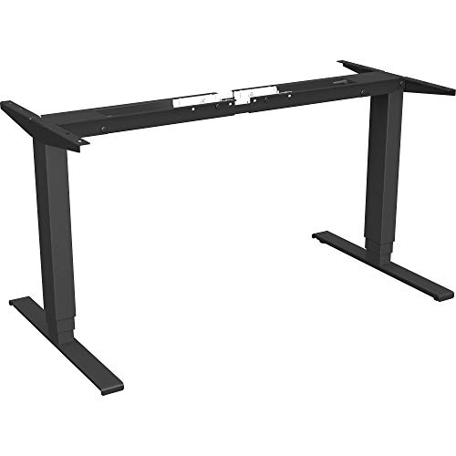 Lorell Electric Computer Monitor Stand (25945)