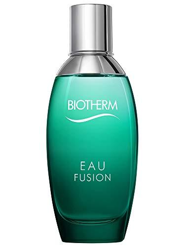 Biotherm Eau de Toilette, 50 ml