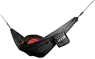 ENO - Eagles Nest Outfitters Underbelly Gear Sling, Hammock Accessory