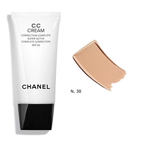Chanel, Base labial - 30 ml.