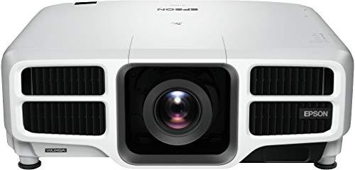 EPSON - Proyector de vídeo EB-L1490U