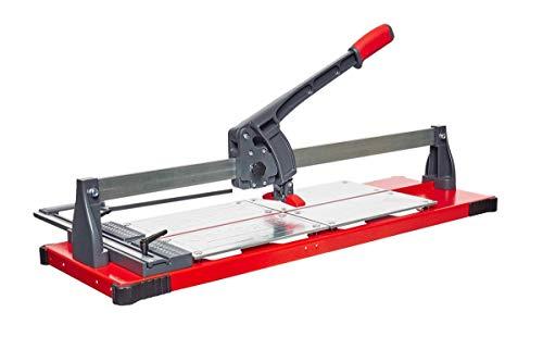 Jokosit Profi-Cut Max - Cortador de azulejos (longitud de corte de 700 mm)