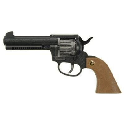 Schrödel 2005800 - Peacemaker, Pistola a 12 Colpi