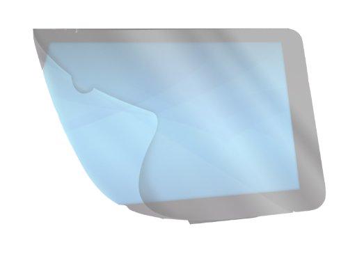 Lexibook MFA60 - Schutzfilm für 7 Zoll Tablet