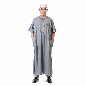Best arabian clothes for men Reviews