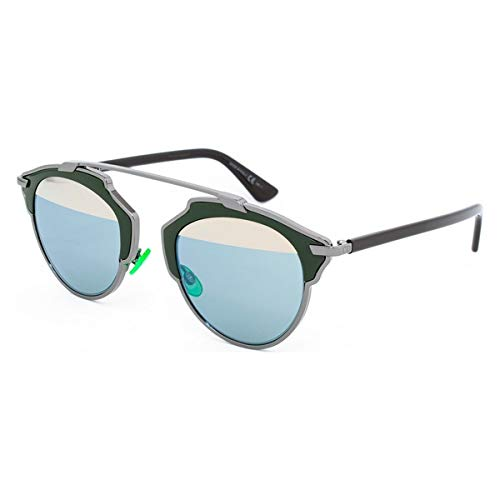 Gafas de Sol Mujer Dior SOREAL-I1A (Ø 48 mm) | Gafas de sol Originales | Gafas de sol de Mujer | Viste a la Moda