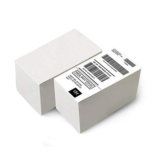 impresora etiquetas fabricante HRPaper