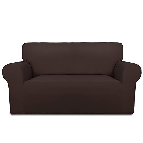 sillón dos plazas de la marca PureFit