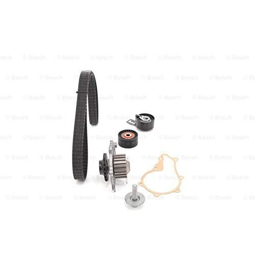 Bosch waterpomp + tandriemenset 1 987 946 947