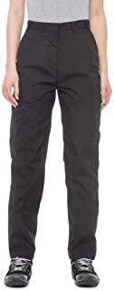Craghoppers Classic Kiwi II Regular Trousers