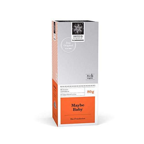 samova Maybe Baby Space 25er Box - k.b.A., 120 g