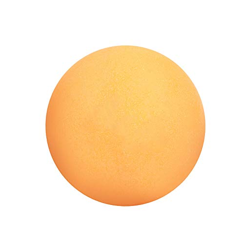 For Sale! Y-H Table Tennis ABS New Material 40+ Table Tennis High-Elastic Resistance Student Trainin...