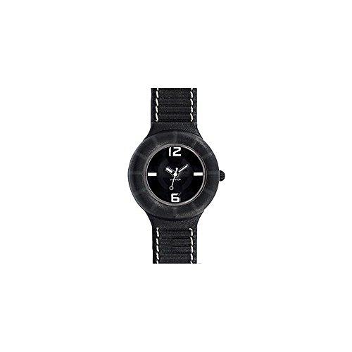 Breil HIP HP, orologio da donna in pelle, HWU0204