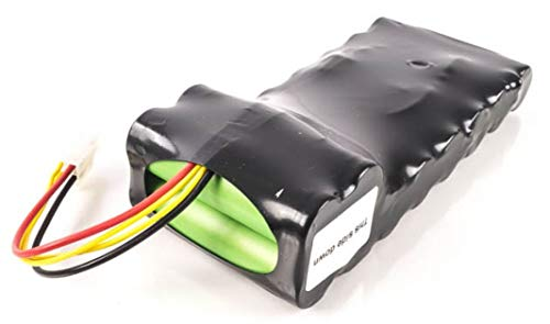 ORIGINAL HUSQVARNA ERSATZAKKU FÜR AUTOMOWER® 430X / 440 / 450X Batterie Li-ion