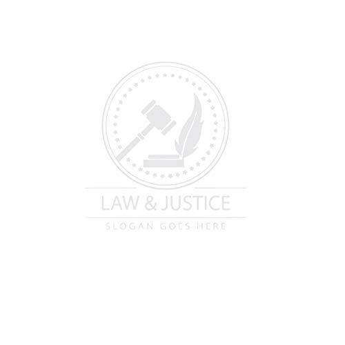 DIY Simulation Auktion Hammer-Muster-Wand-Aufkleber Schöne Schwarze Blumen dekorative Aufkleber Removable Waterroof Tapete für Wohnzimmer Fernsehsofa Hintergrund Abziehbilder