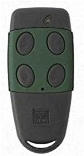 Cardin-Telemitter%2F pre-gecodeerd 433MHz, 4 kanalen S449 Cardin TXQ4494P0