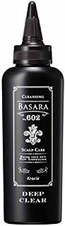 サロンモード(Salon Mode) クラシエ バサラ スカルプクレンジング ディープクリア 602 200g