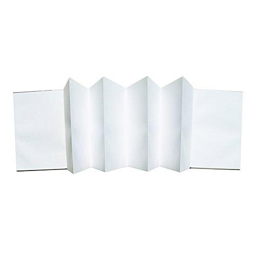セントレディス ピーターラビット 御朱印帳 2冊セット ホワイト