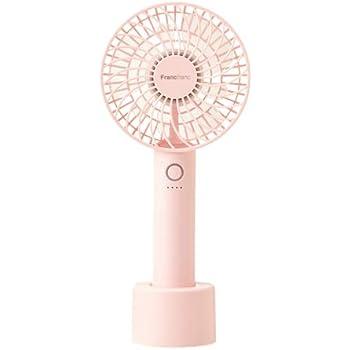フラン フラン ハンディ 扇風機 ファンタム電源とは サウンドハウス