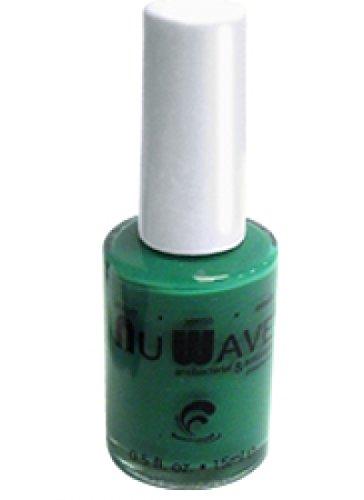 Nu Wave Antifungal & Enriched Nail Polish (Emma)