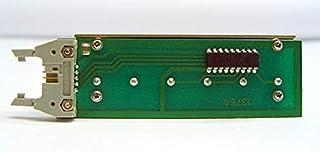 JFW Industries 50P-1206 Programmable Attenuator