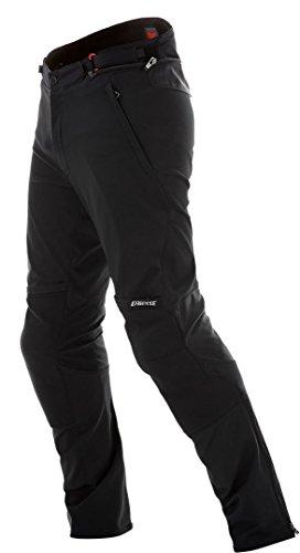 Dainese New Drake Air S/T Tex Pants Motorradhose