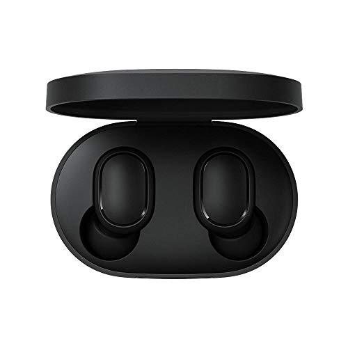 Fones de Ouvido Xiaomi Redmi AirDots S Lançamento 2020 com modo de Jogo, Bluetooth tws pro bt5.0 twsej05ls