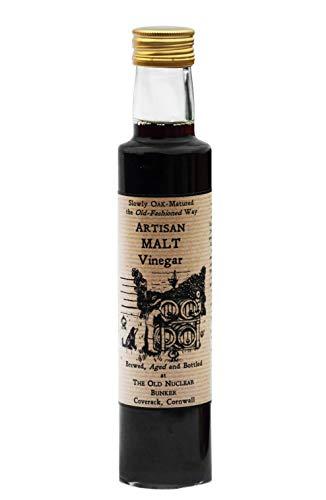 Artisan Malt Vinegar - 250ml