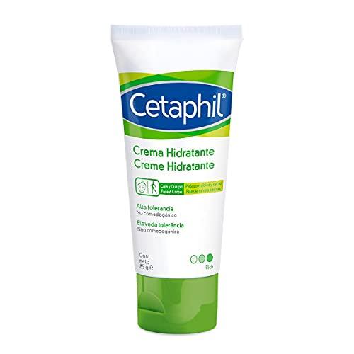 CETAPHIL CREMA HIDRATANTE 85 GR. PARA2