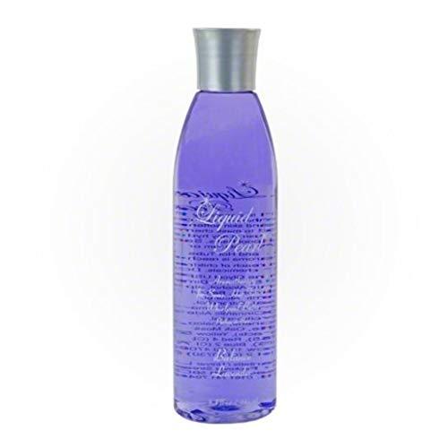 Liquid Pearl Duft für Spa und Whirlpool, 1x 245ml–Balance (Lavendel)