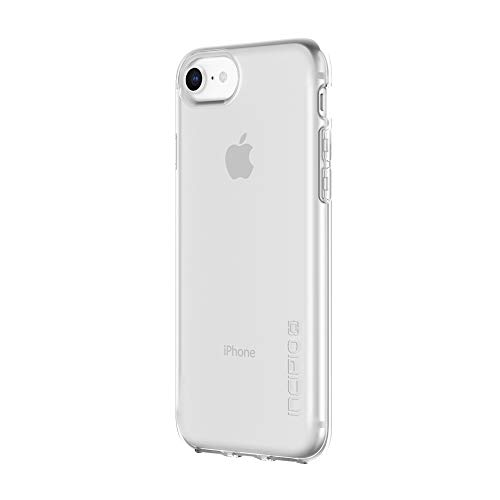 Incipio IPH-1480-CLR Apple iPhone 6/6s/7/8 Ngp Pure Case - Clear